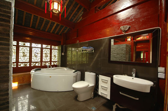 Interior Bathr charming bathr photos bathroom with bathtub ideas gigasil com about academy